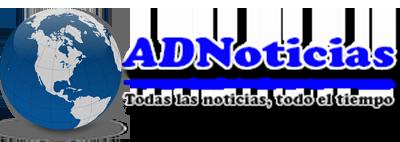 logo adnoticias